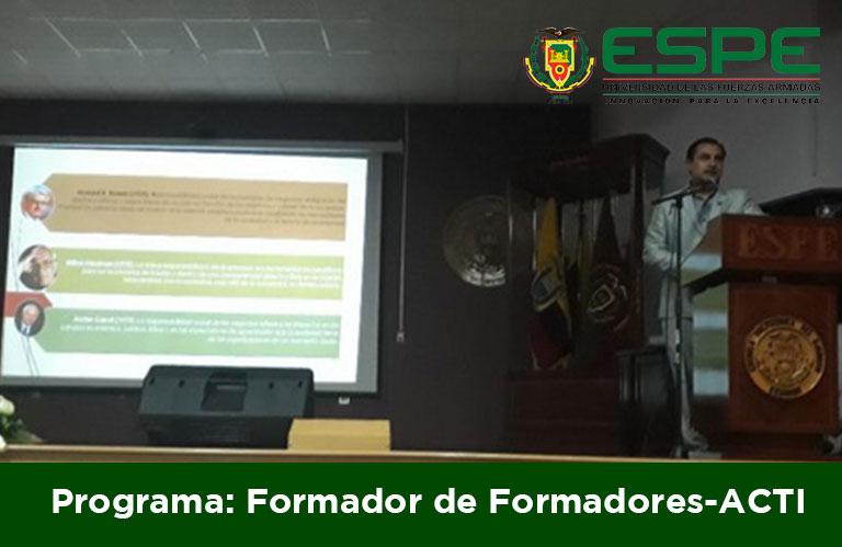 espe-proyecto-ffacti-11