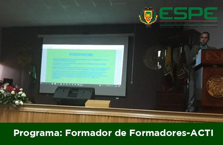 espe-proyecto-ffacti-4