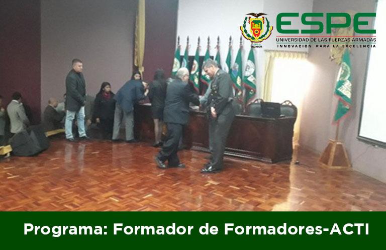 espe-proyecto-ffacti-5