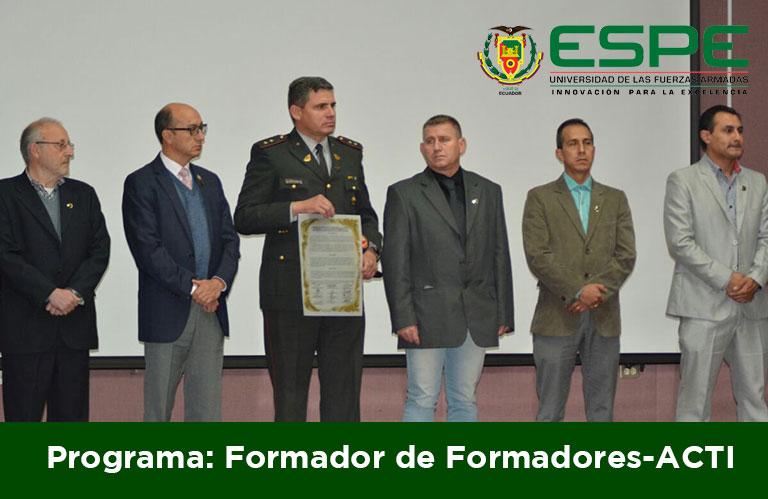 espe-proyecto-ffacti-7