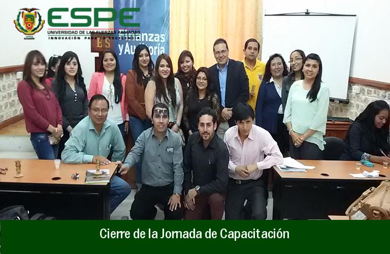 espe_capacitaciones_3