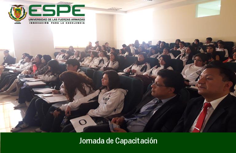 espe_capacitaciones_4
