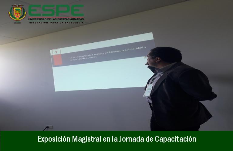 espe_capacitaciones_5