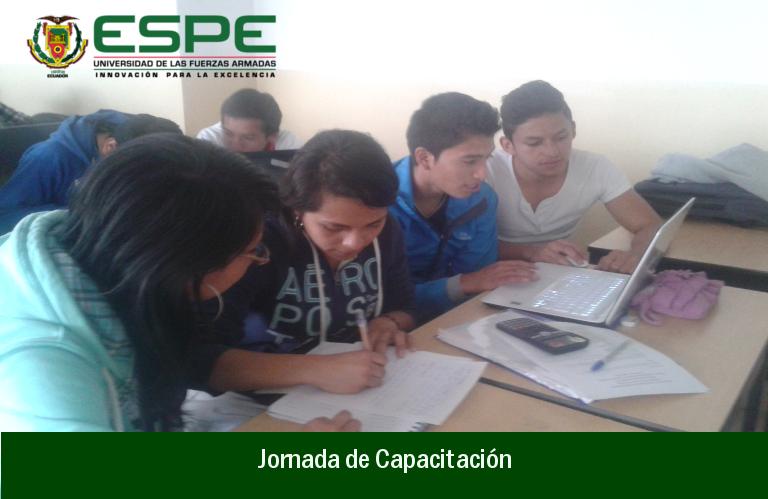 espe_capacitaciones_6