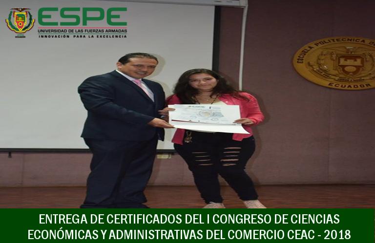 espe_congresos_2018_7