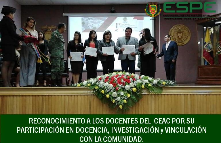 espe_congresos_2018_9