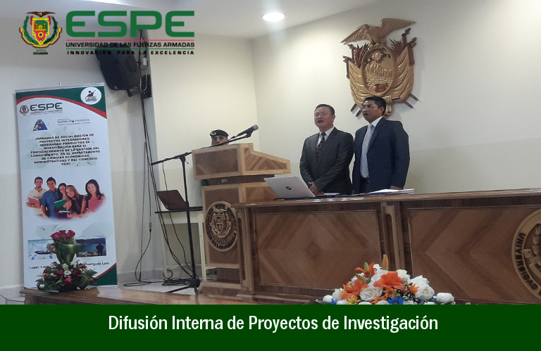 espe_investiga_1