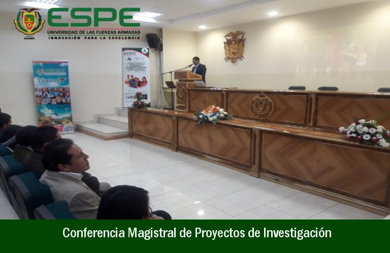 espe_investiga_2
