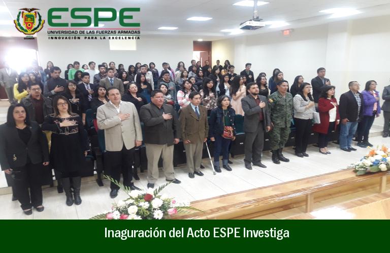 espe_investiga_3