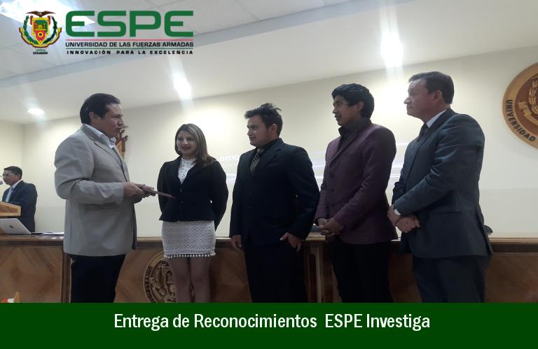 espe_investiga_4