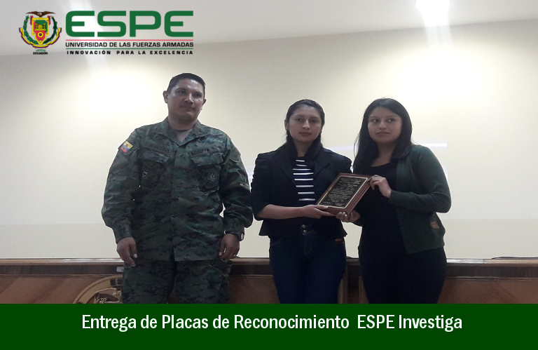 espe_investiga_5
