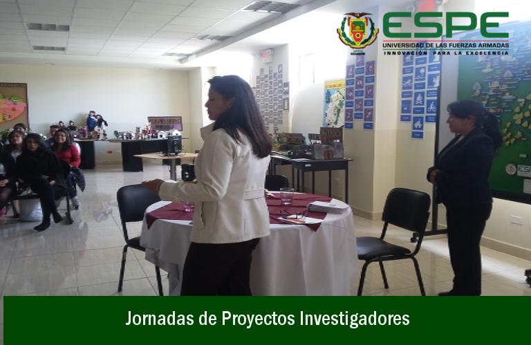 espe_jornadas_2