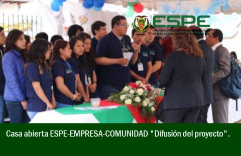 espe_vinculacion_2018_6