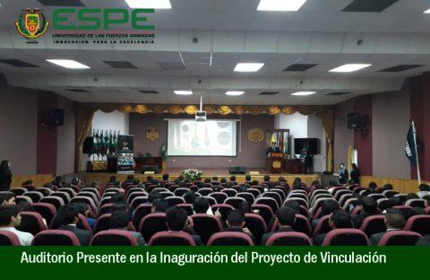 espe_vinculacion_2018_g1