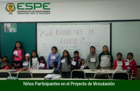 espe_vinculacion_2018_g3