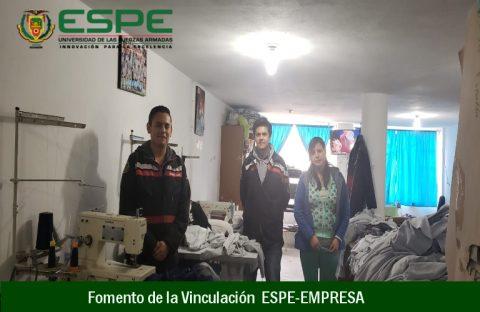 espe_vinculacion_2018_g6