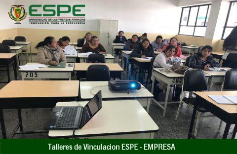 espe_vinculacion_2018_g7