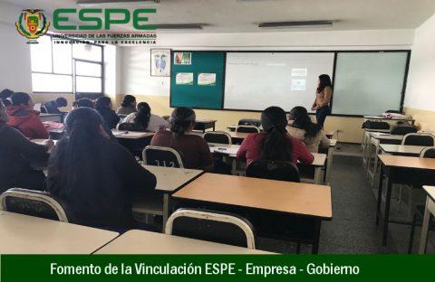 espe_vinculacion_2018_g8
