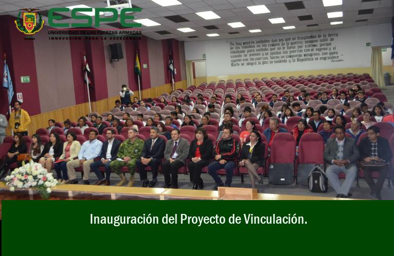 espe_vinculacion2019_10