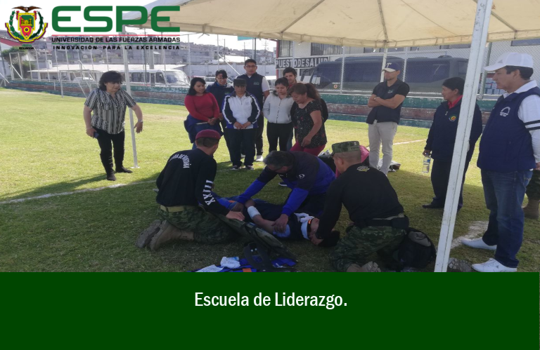 espe_vinculacion3